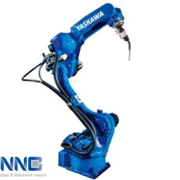 ربات جوشکاری MS80WII