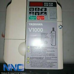 ربات یاسکاوا CIMR-VC2A0004BAA
