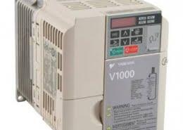 CIMR-VCBA0010BAA