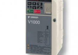 CIMR-VCBA0012BAA