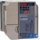اینورتر CIMR-VC4A0031FAA