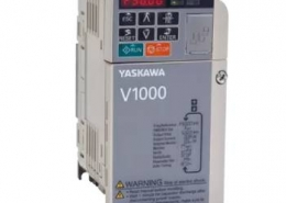 اینورتر CIMR-VC4A0018FAA یاسکاوا