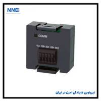 خرید پی ال سی NX1W-CIF01